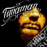 Tunaman - 7 Carati cd musicale di Tunaman