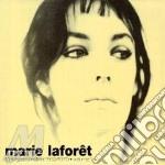 VOL.1 1960-1963 cd musicale di LAFORET MARIE