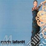 VOL.2 1964 VIENS SUR LA.. cd musicale di LAFORET MARIE