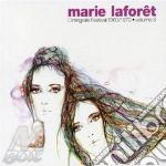 VOL.3 1965 cd musicale di LAFORET MARIE