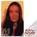 VOL.4 1966 cd musicale di LAFORET MARIE