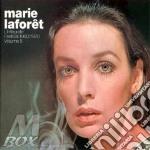 VOL.5 1966-67-68 cd musicale di LAFORET MARIE