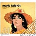 VOL.7 1969-70 VIN DE L'ET cd musicale di LAFORET MARIE
