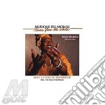 Mali:la voix du mandingue cd musicale di Artisti Vari