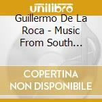 Solos,duos,trios for flutes et cd musicale di Artisti Vari
