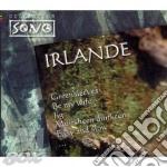 Irlande - cd musicale di Artisti Vari