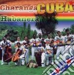 Charanga habanera cd musicale di Habanera Charanga