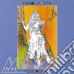 INSANE SYLUM cd musicale di MCDONALD KATHI