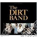 Dirt Band - Same cd musicale di DIRT BAND