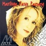 Marilyn Faye Parney - Unbridled Heart & 1 Album cd musicale di MARILYN FAYE PARNEY