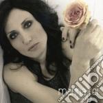 Marina Rei - Musa cd musicale di Marina Rei