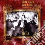 Enrico Ruggeri / Andrea Miro - Il Regalo Di Natale cd musicale di RUGGERI ENRICO-ANDREA MIRO'