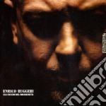 Enrico Ruggeri - Gli Occhi Del Musicista cd musicale di Enrico Ruggeri