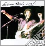 Edoardo Bennato - E' Goal Live cd musicale di Edoardo Bennato