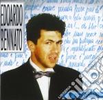Edoardo Bennato - Il Gioco Continua cd musicale di Edoardo Bennato