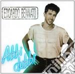 Edoardo Bennato - Abbi Dubbi cd musicale di Edoardo Bennato