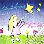 Edoardo Bennato - Afferrare Una Stella (2 Cd) cd musicale di Edoardo Bennato