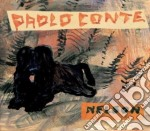 Paolo Conte - Nelson cd musicale di Paolo Conte