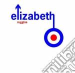 Elizabeth - Ruggine cd musicale di ELIZABETH