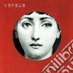 Versus - Retro Attivo cd musicale di VERSUS