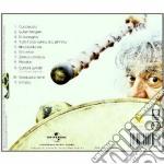 Alfio Antico - Guten Morgen cd musicale di Alfio Antico