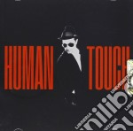 Human touch cd musicale di Human Touch