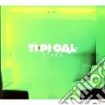 Ti.pi.cal - Stars cd musicale di Ti.pi.cal.