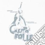Geppo il folle remastered cd musicale di A. Celentano