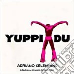 Adriano Celentano - Yuppi Du cd musicale di Adriano Celentano