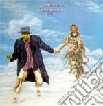 Adriano Celentano - Soli cd musicale di Adriano Celentano