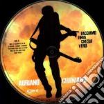 (LP VINILE) Facciamo finta che sia ver lp vinile di Adriano Celentano