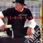 Adriano Celentano - Per Sempre cd musicale di Adriano Celentano