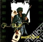 Adriano Celentano - Nostalrock cd musicale di Adriano Celentano