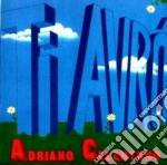 Adriano Celentano - Ti Avro' cd musicale di Adriano Celentano