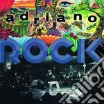 Adriano Celentano - Adriano Rock cd musicale di Adriano Celentano