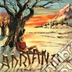 Adriano Celentano - Le Robe Che Ha Detto Adriano cd musicale di Adriano Celentano