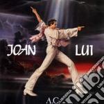 Adriano Celentano - Joan Lui cd musicale di Adriano Celentano