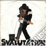 Adriano Celentano - Svalutation cd musicale di Adriano Celentano