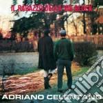 (LP VINILE) Il ragazzo della via gluck lp vinile di Adriano Celentano
