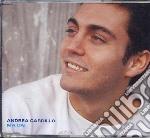 Andrea Cardillo - Ma Dai cd musicale di CARDILLO ANDREA