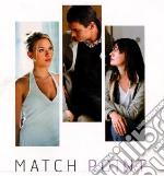 Match Point cd musicale di O.S.T.
