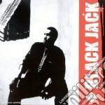 Black Jack - Black Jack cd musicale di Jack Black
