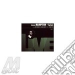 SALLE PLEYEL 9/3/71 PART1 cd musicale di LIONEL HAMPTON