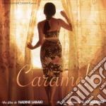 Caramel - OST cd musicale di O.S.T.