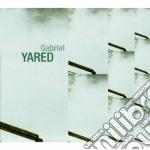 SOUNDTRACKS cd musicale di YARED GABRIEL