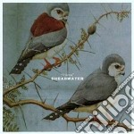 Shearwater - Thieves-dig. cd musicale di SHEARWATER