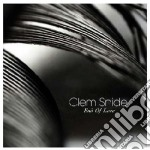 Clem Snide - End Of Love 05 cd musicale di CLEM SNIDE