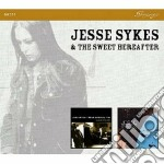 Jesse Sykes - Reckless-oh My Girl cd musicale