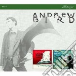 Bird Andrew - Weather Systems-sovay cd musicale