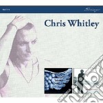 Chris Whitley - War Crime-hotel Vast Horizon cd musicale di WHITLEY CHRIS